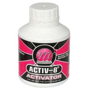 mainline active-8