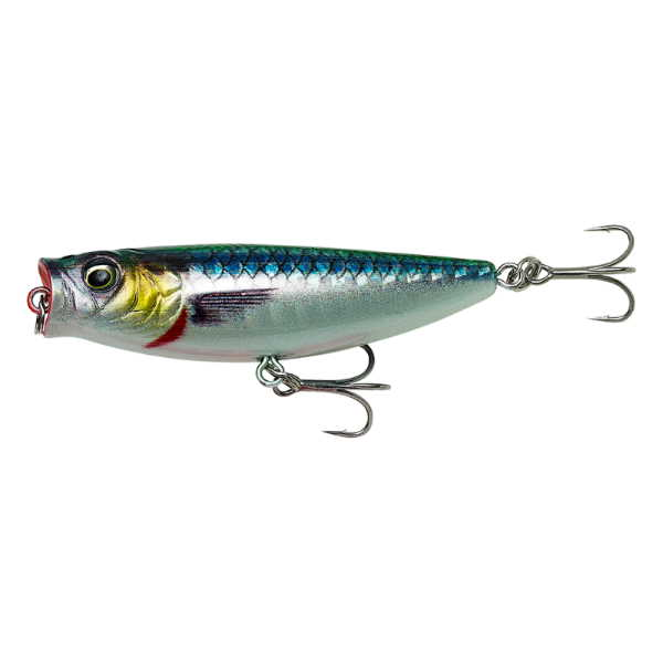 minnow pop walker sayoris