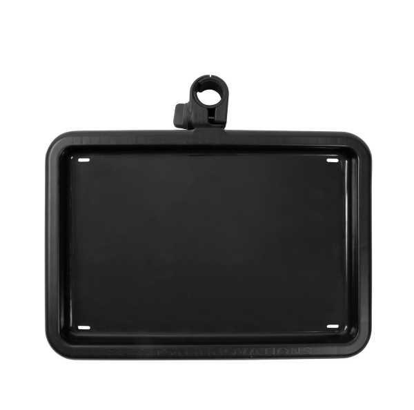offbox-36-side-tray-small_1