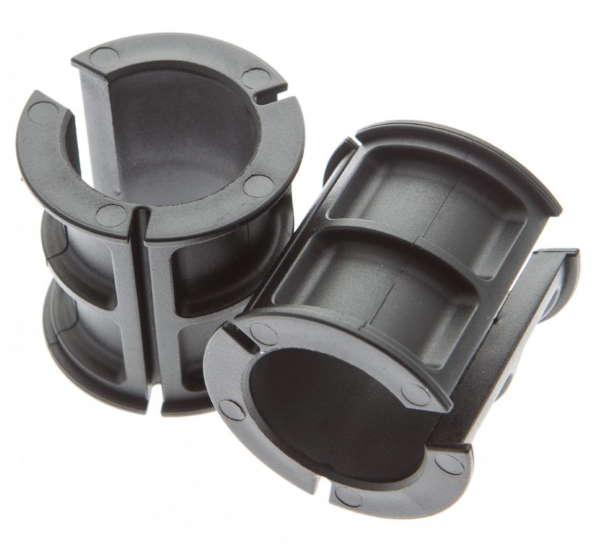 offbox36-insert-twin-pack-25mm-round