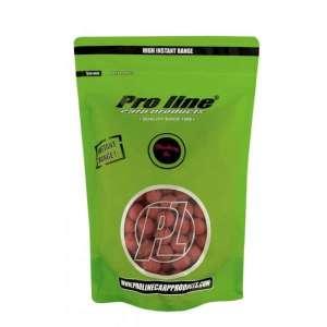 ProLine instant range Strawberry Ice