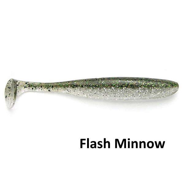 keitech easy-shiner flash Minnow