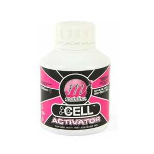 mainline-cell-activator