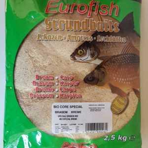 eurofish bio core special