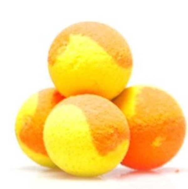 proline dual color Pineapple & Mango