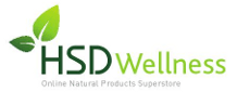 HSD Logo