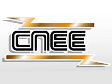 Cnee 480x360