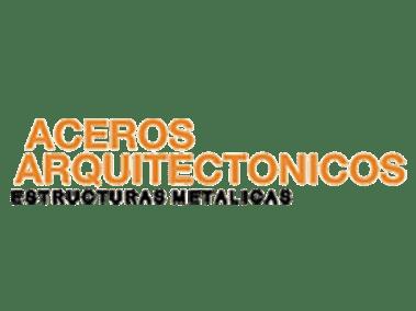 logo-aceros-arquitectonicos