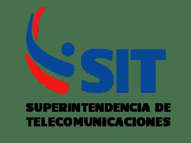 Logo SIT 480x360