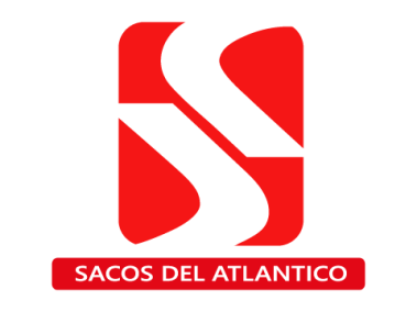 Logo Sacos del Atlántico 480x360 copia