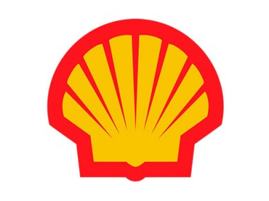 Logo-Shell-480x360