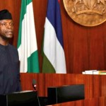 FEC Approves N743 Million For Aviation Safety Equipment