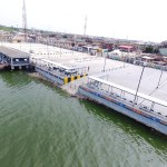 Experts Call For Improved Inland Waterways Transportation