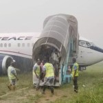 Port Harcourt Airport Now Open And Safe For Flight Operations – FAAN