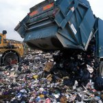 Stakeholders Task FG To Formulate National Policy On Waste Management