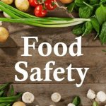 Food Safety: Eating Habits Must Change To Curb Global Warming Says UN