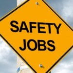 HSE Jobs: Latest Vacancies In Safety Industries Today August 28, 2019