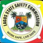 Lagos State Safety Commission Task Employers On Workplace Fire Safety