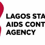 LSACA Commences AIDS/HIV Sensitisation