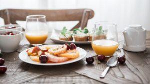 Photo of Mitos Komposisi Makanan dan Minuman