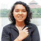 Ida Ayu Indira Dwika Lestari