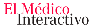 El-Médico-Interactivo-HS-Estudios-Farmacoeconomicos-Farmacoeconomia-1