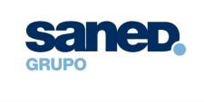 Grupo Saned HS Estudios Farmacoeconomicos 1