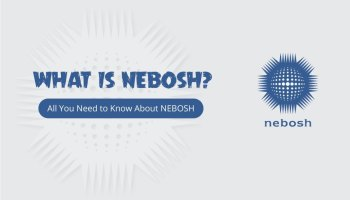 Nebosh oil and gas books pdf download past papers notes what is nebosh fandeluxe Images