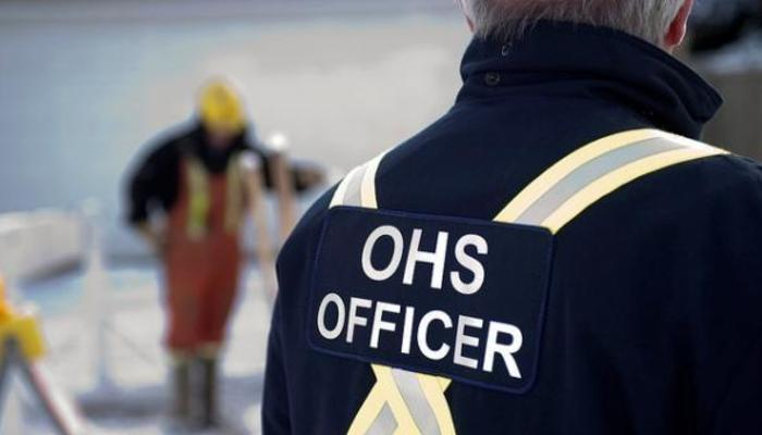 How to Answer the Top 10 Health and Safety Officer Interview Questions