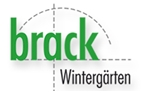 brack-wintergaerten