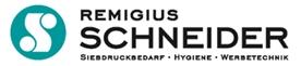 remigius-schneider-gmbh