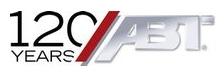 Abt-Sportsline