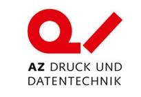 Az-Druck-und-Datentechnik