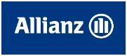 Allianz-Generalvertretung-Kluepfel