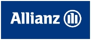 Allianz-Generalvertretung-Zech-Kluepfel