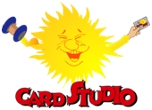 Fit-und-Fun-Factory-Card-Studio