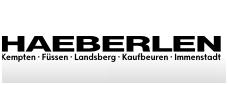Haeberlen-Automobile