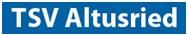TSV-Altusried