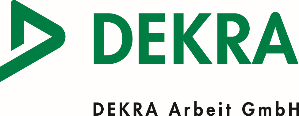 DEKRA Arbeit GmbH