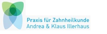 praxis-fuer-zahnheilkunde-andrea-und-klaus-illerhaus