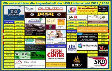 03_HSG-Spielfeld 3 2019-2020