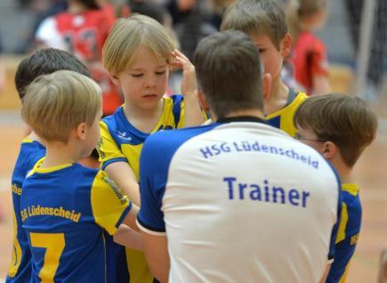 487192012-spielfest_kierspe_24-Q4a7