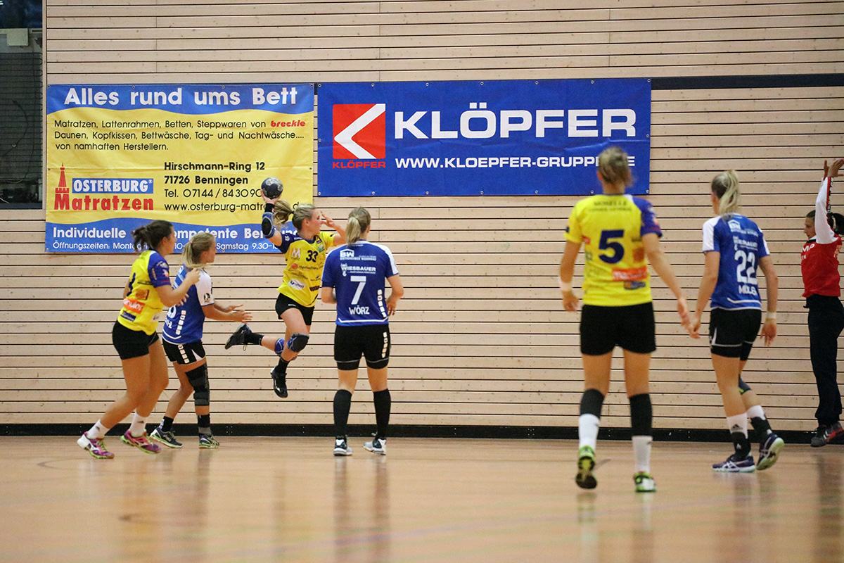 4849cdf245fb39 Kleider Schuhe Sammlung Gymnasium Langenhagen