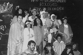 FOTOS DA PEÇA - OS DESGRAÇADOS (3)KK2