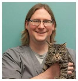 Dr. Jason Speidel
