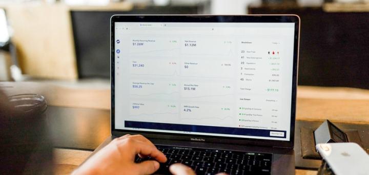 meepShop、SHOPLINE、91APP 網路開店系統收費比較