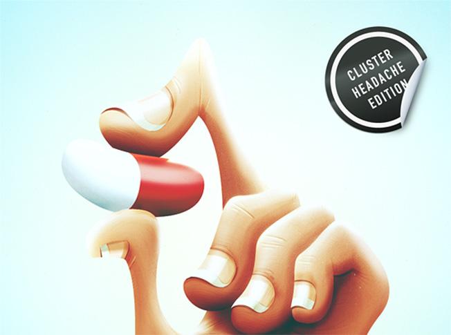 Apap Pill
