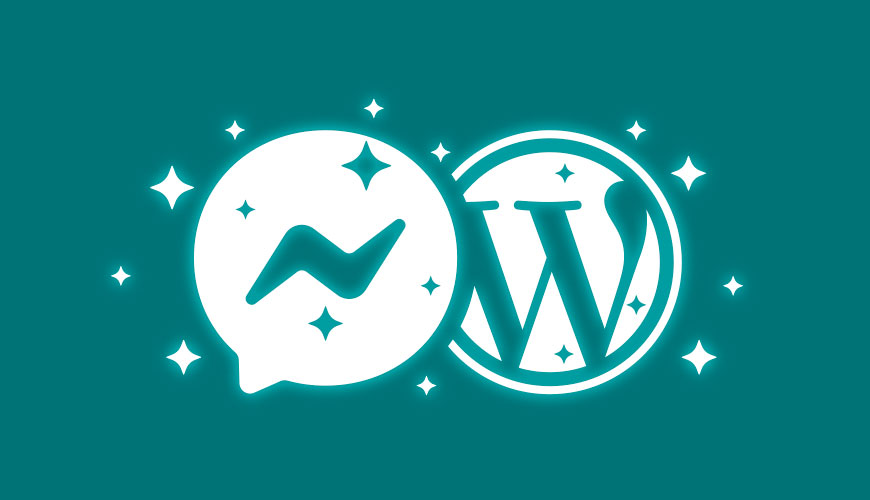 WP-Valley-Blog-Featured-Image-139-how-to-install-facebook-messenger-customer-chat-in-wordpress-00.jpg