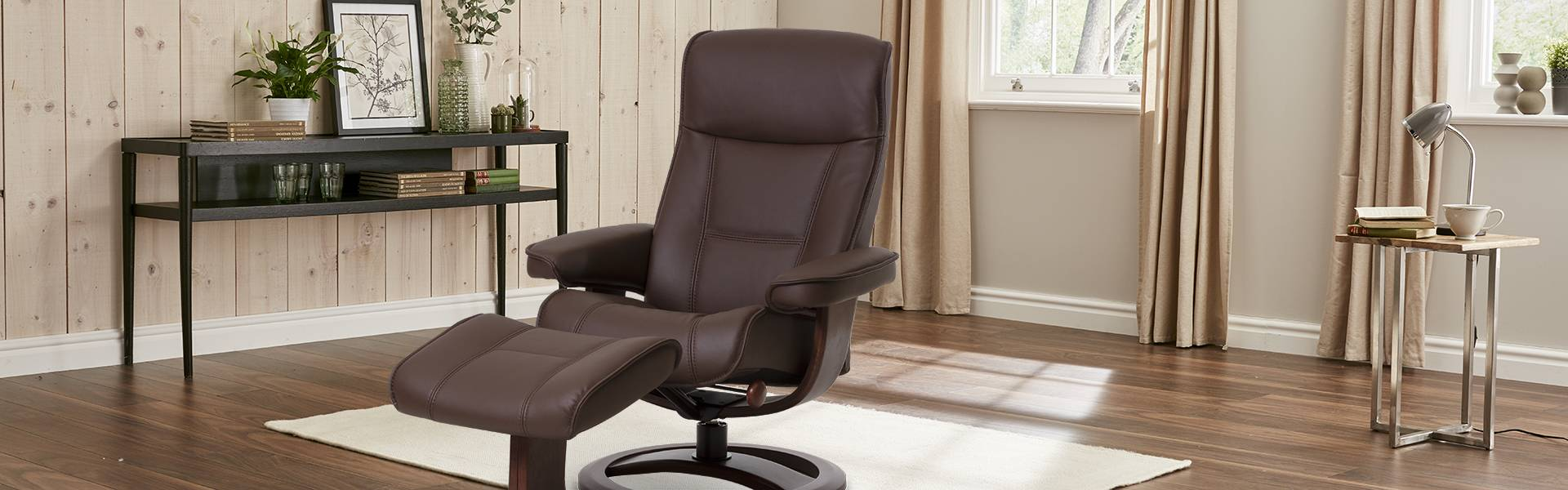 posture care chair adelaide gumtree wayfair adirondack cushions recliners orthopaedic chairs enna recliner ercol furniture reclining leather swivel armchairs with footstool