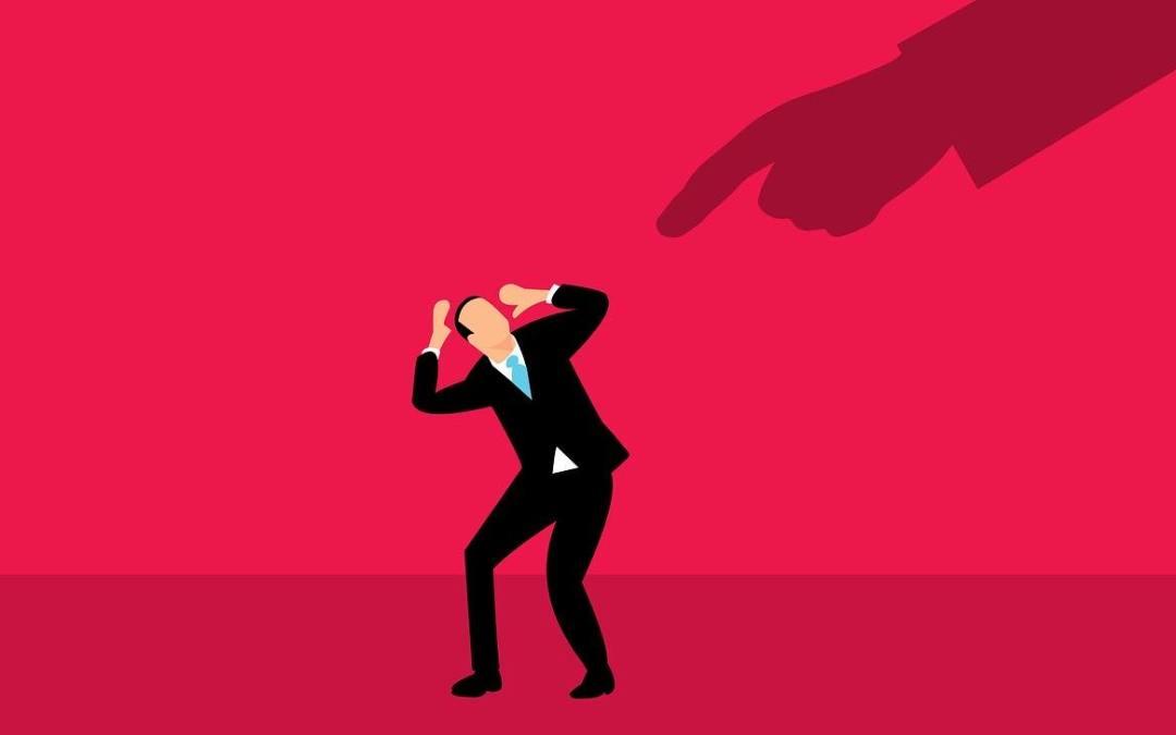 Wypowiedzenie umowy o pracę – sposób, skuteczność, roszczenia.